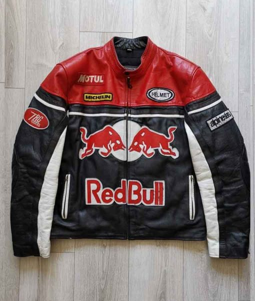 Racing-RED-BULL-Leather-Jacket-510x600