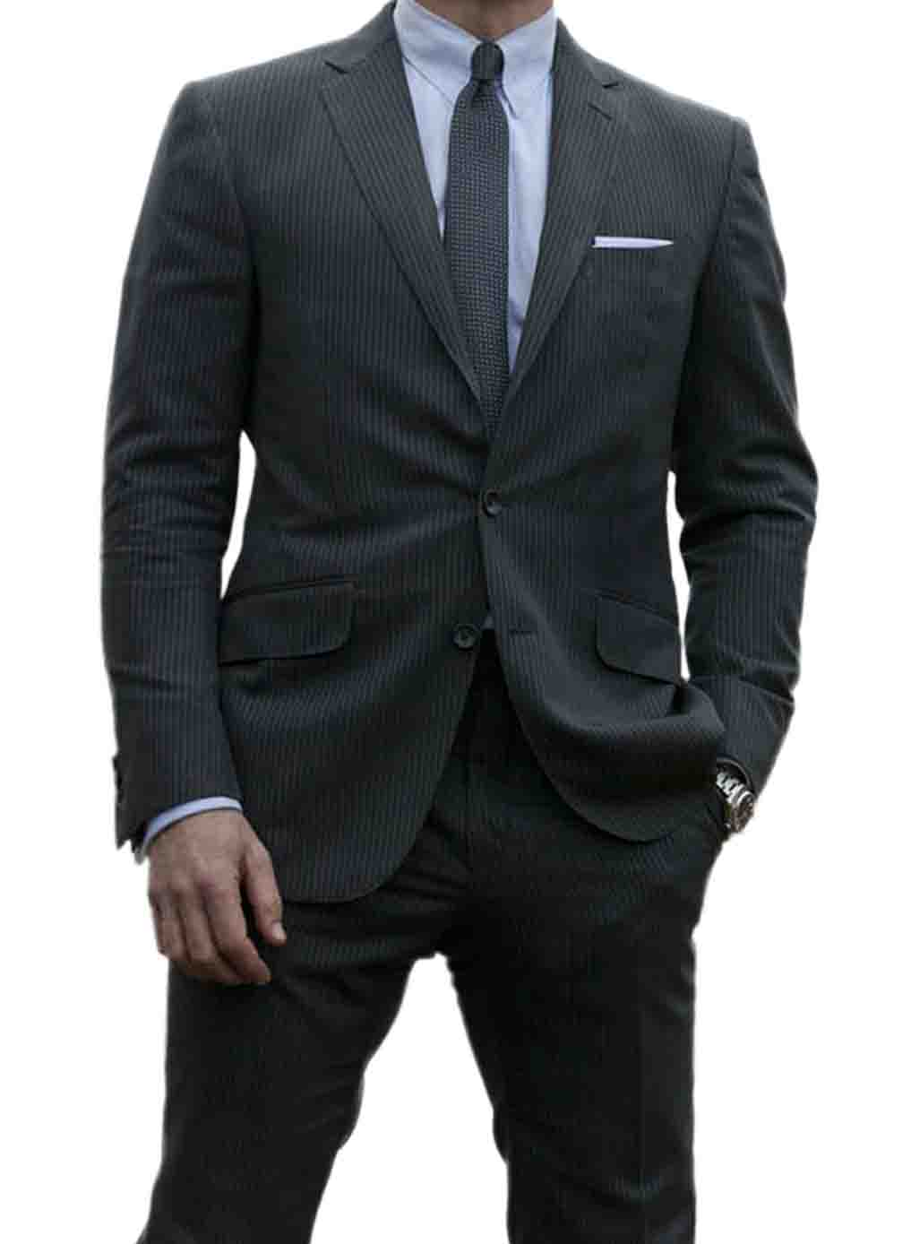 skyfall-charcoal-suit-01