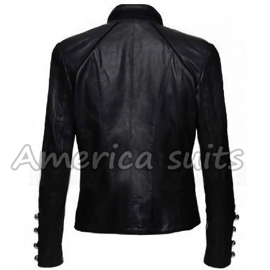 benedetta jacket