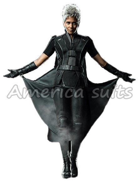 x-men-halle-berry-storm-leather-costume