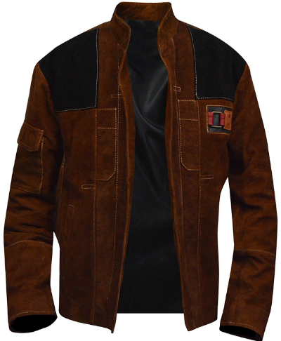 hansolo-star-wars-jacket