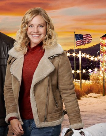 a-veterans-christmas-elois-mumford-jacket