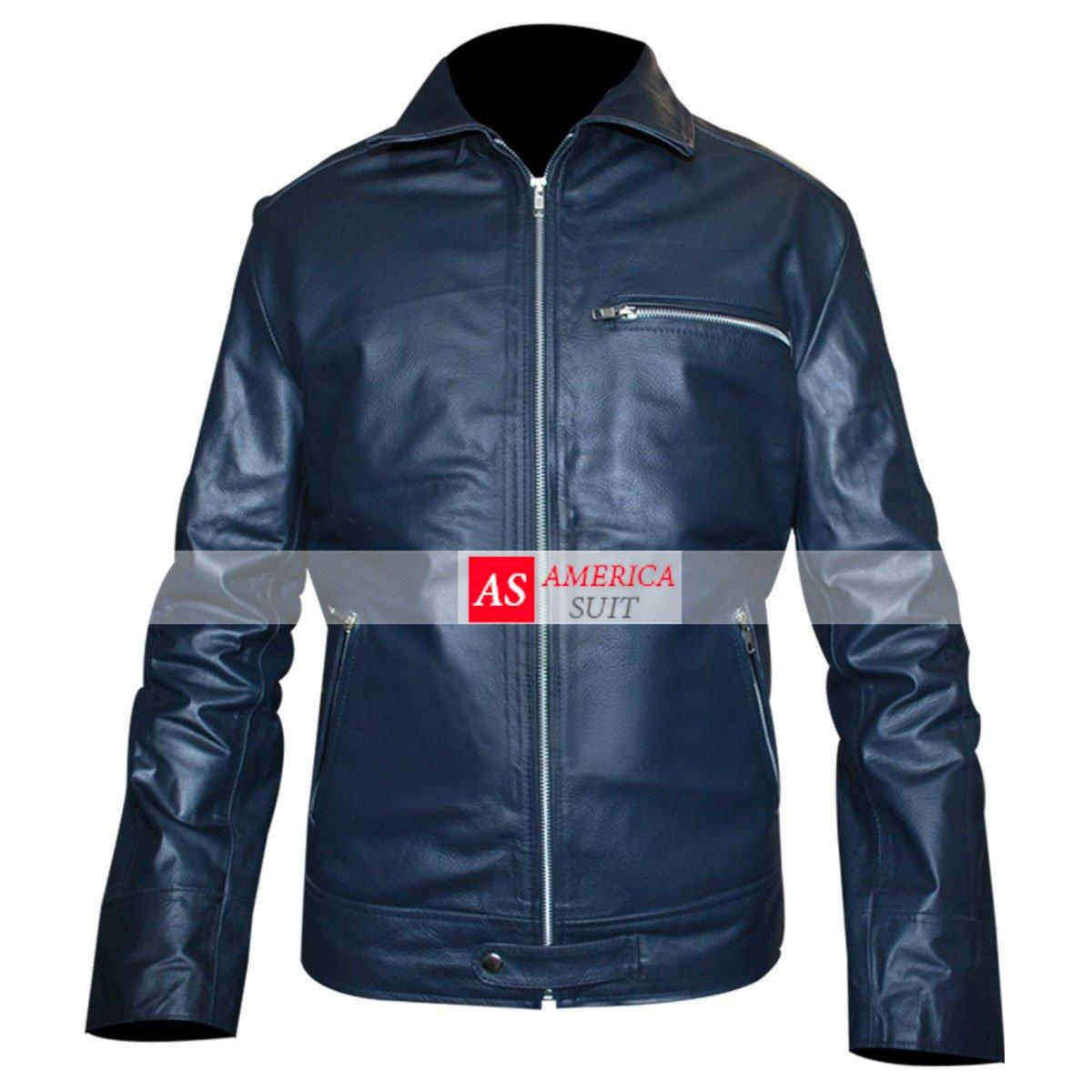 aaron_paul_need_for_speed_jacket