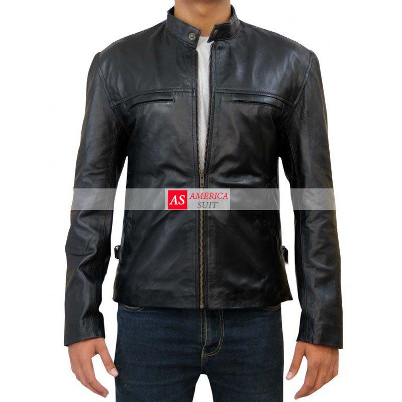 aaron_taylor-godzilla_jacket