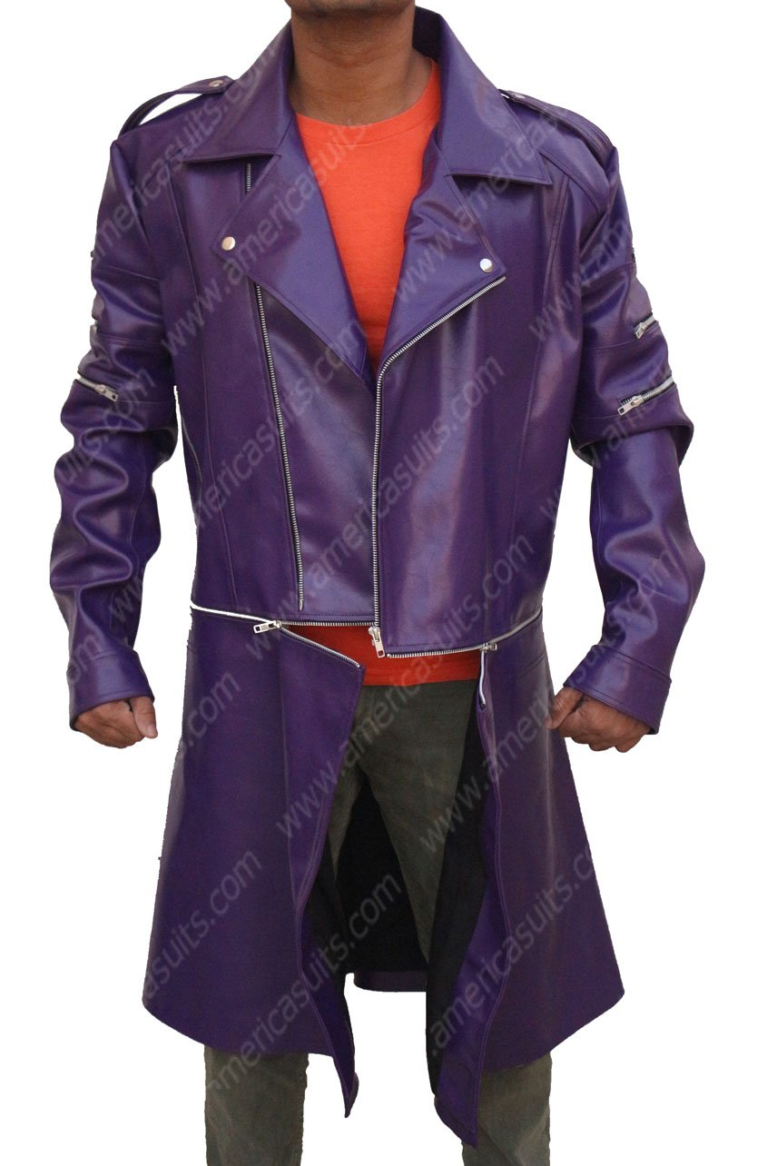 adam-lambert-purple-leather-jacket