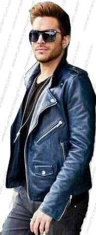 adam-lambert-blue-jacket-(1)