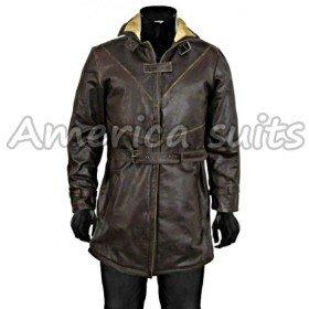 Aiden-pierce-watch-dog-2-leather-coat-280x280 (2)