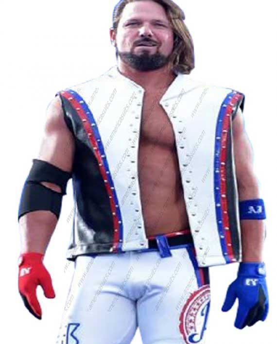 AJ-Styles-Phenomenal-Hoodie-Vest-(1)