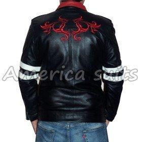 Alex-mercer-prototype-black-leatherjacket-280x280