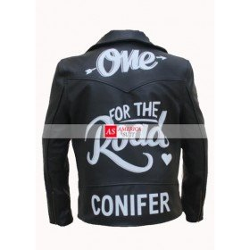 one-for-road-jacket-280x280