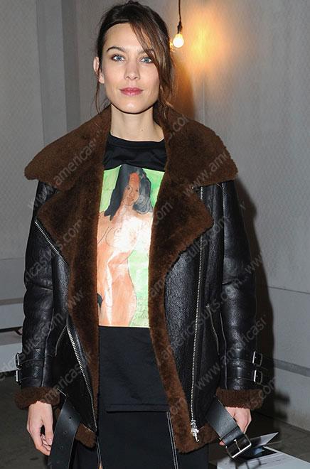 Alexa-Chung-winter-shearling-jacket-(1)