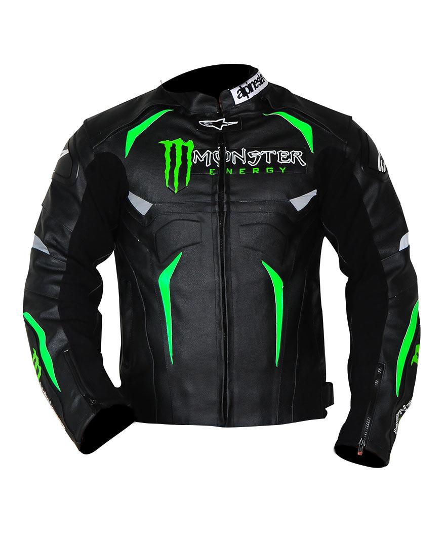 alpinestars-hellhound-monster-energy-biker-jacket (1)