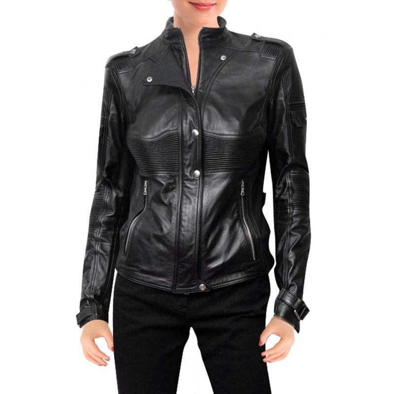 Amanda_Tapping_snctuary_jacket