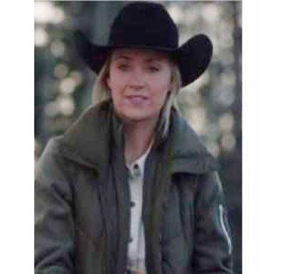 Amber-Marshall-Heartland-S14-Jacket