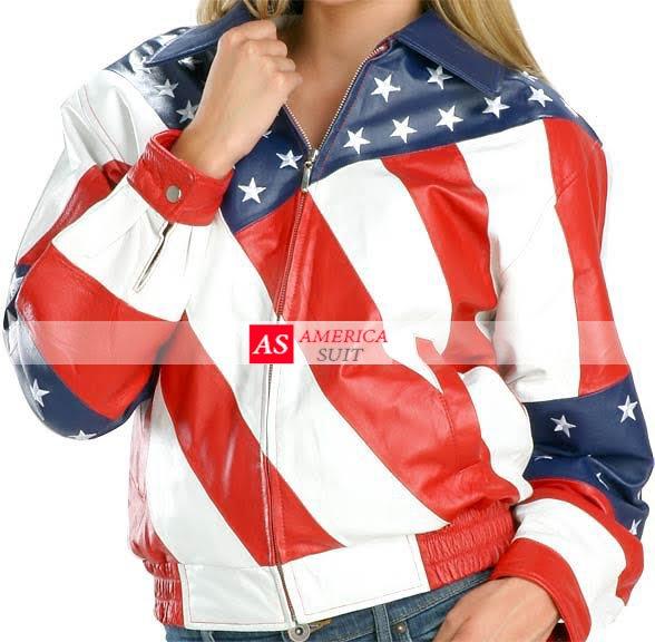 american_flag_jacket