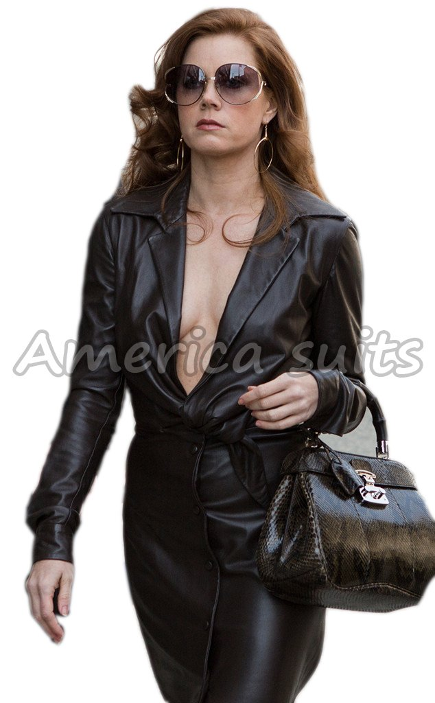 amy-adams-american-hustle-jacket