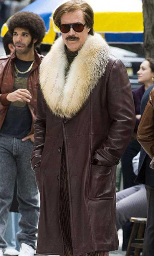 anchorman 2 the legend continues coat