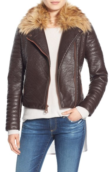 by_Andrew_Marc_Vanessa_Faux_Leather_Moto_Jacket_with_Removable_Faux_Fur_Collar (2)