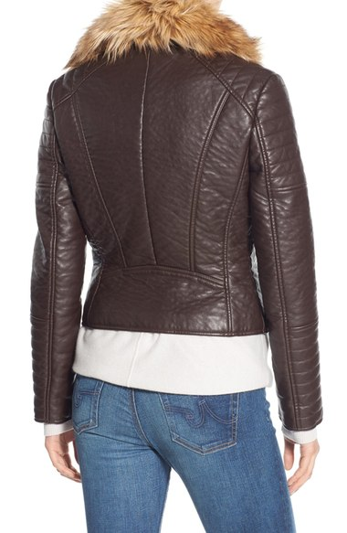 by_Andrew_Marc_Vanessa_Faux_Leather_Moto_Jacket_with_Removable_Faux_Fur_Collar (3)