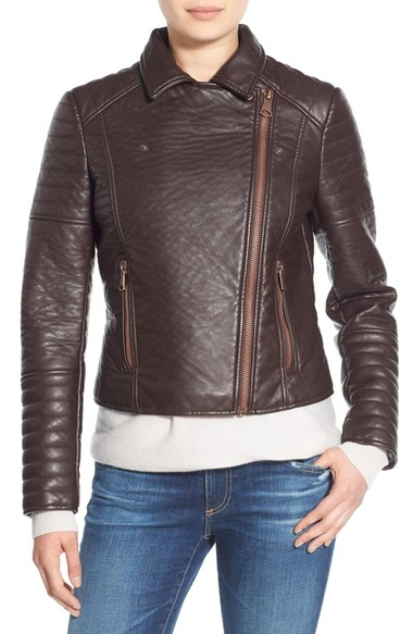 by_Andrew_Marc_Vanessa_Faux_Leather_Moto_Jacket_with_Removable_Faux_Fur_Collar (4)