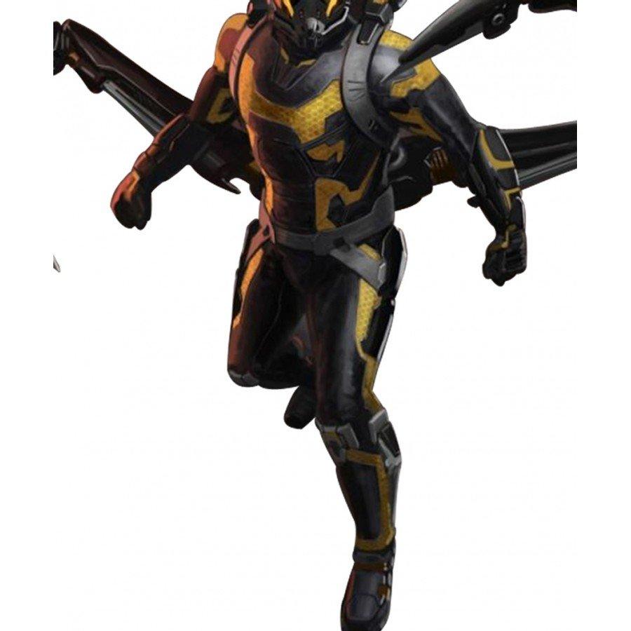 ant-man-yellow-jacket-900x900