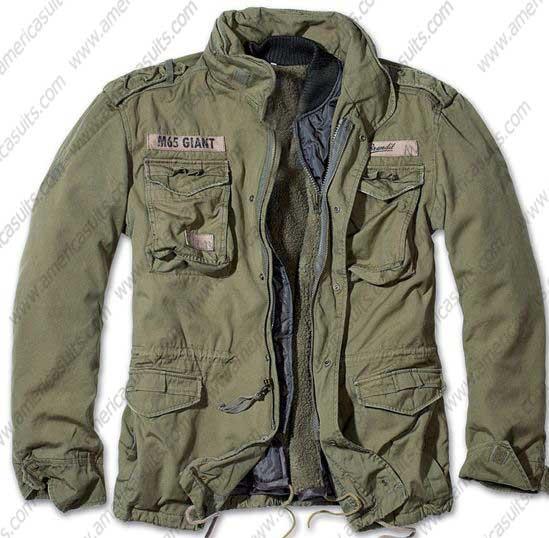 ARMY-STYLE-jacket