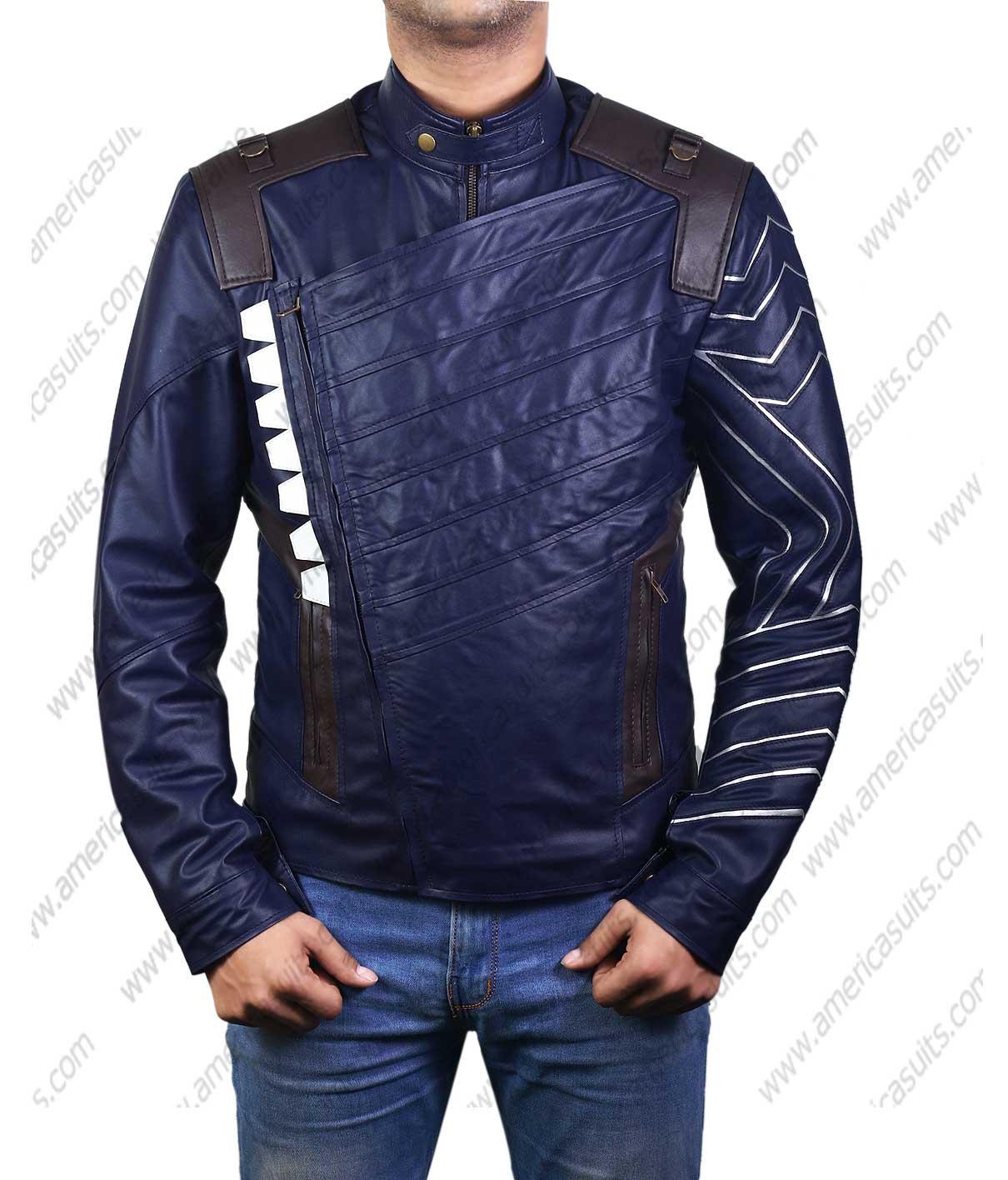 new-bucky-barnes-avengers-winter-soldier-jacket