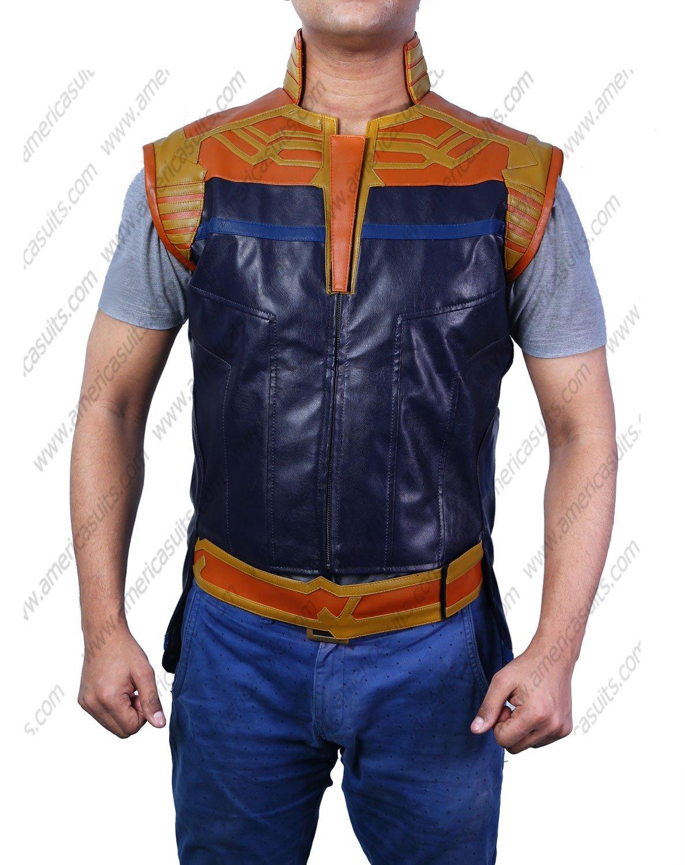 avengers-infinity-thanos-jacket