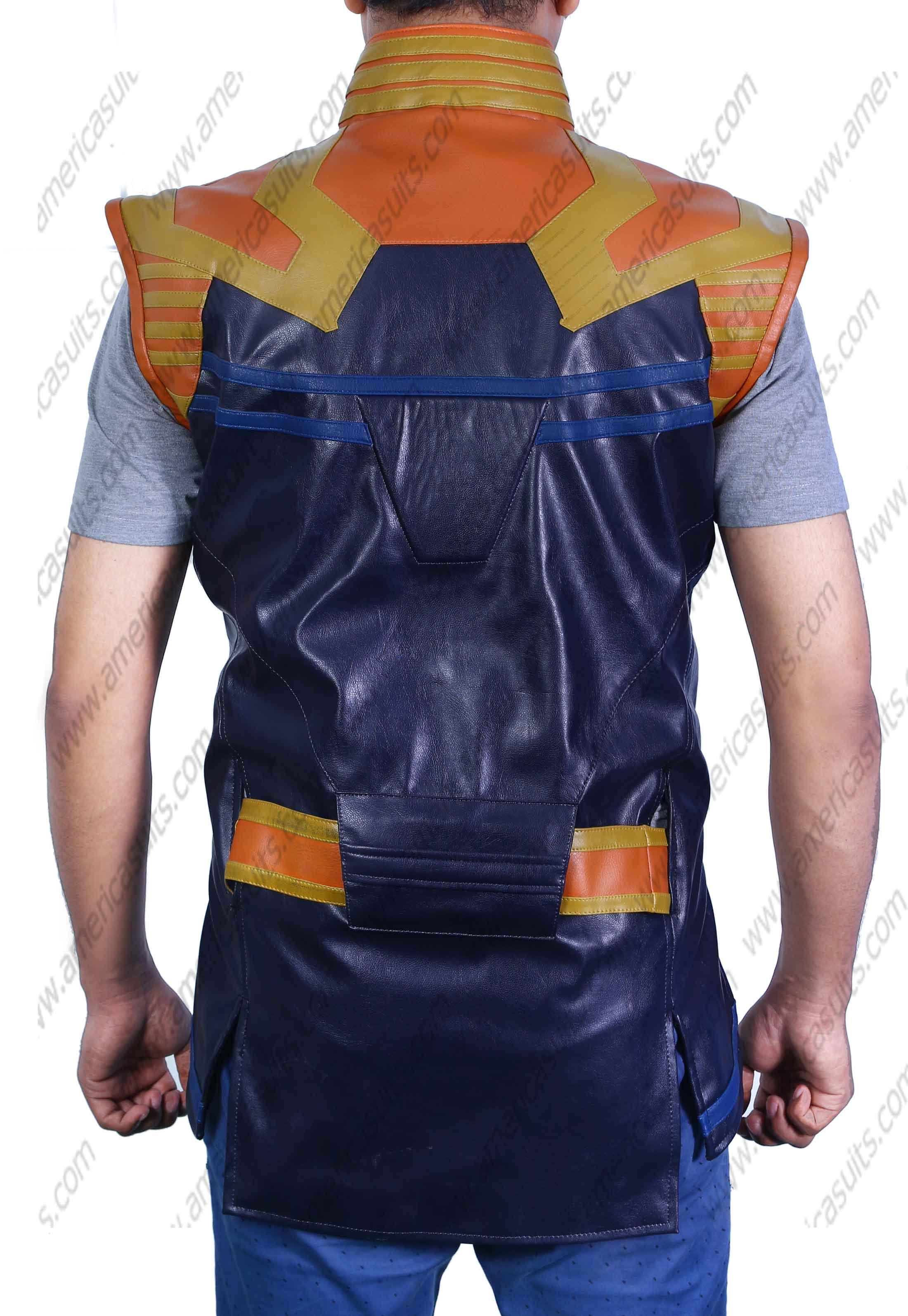thanos-avengers-infinity-war-jacket