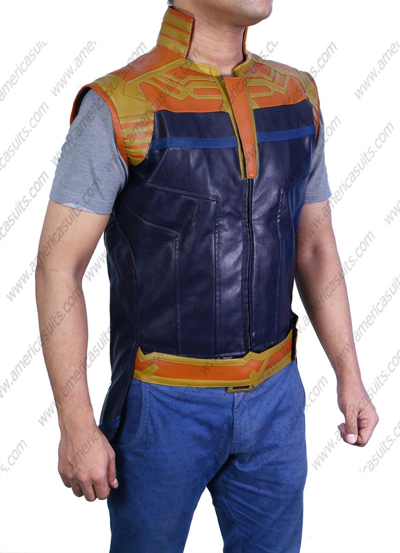 thanos-jacket