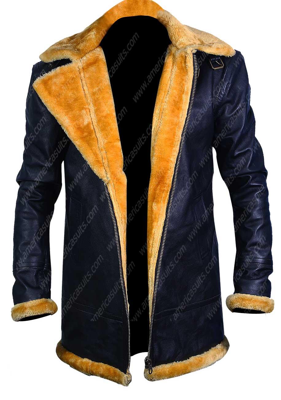 winter-shearling-a2-jacket