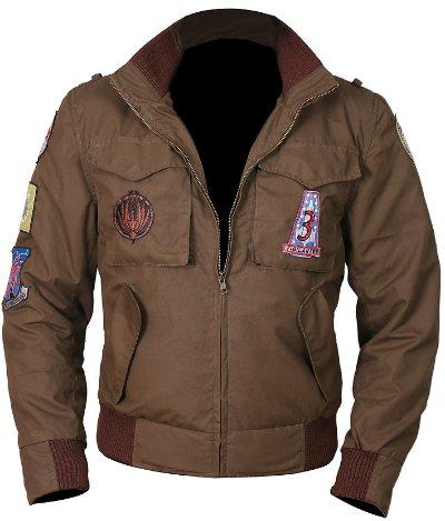 battle-star-galactica-jacket