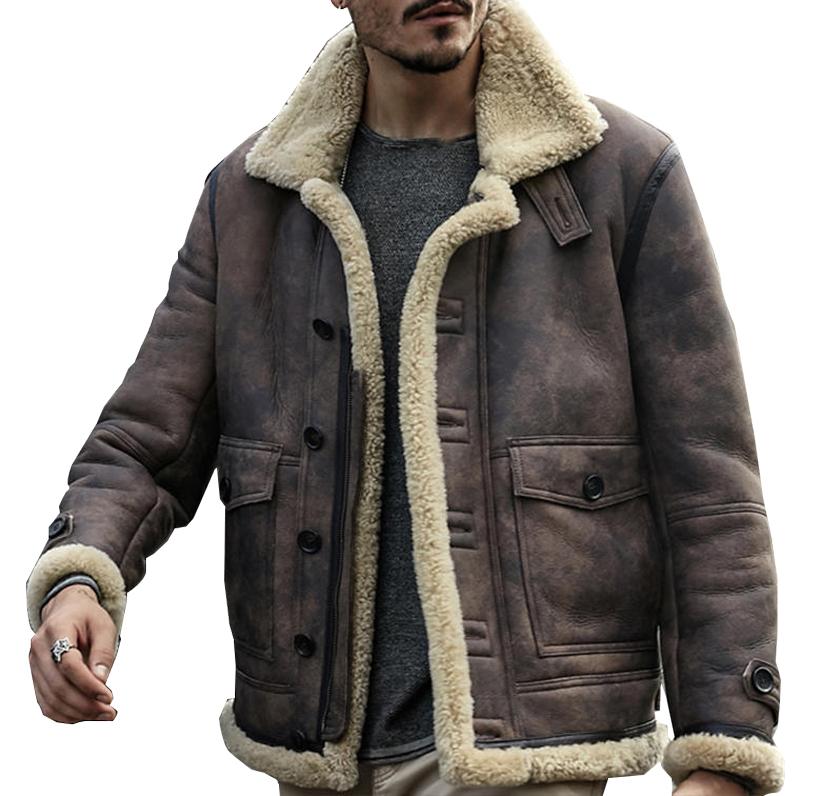 best-winter-jacket-(3)