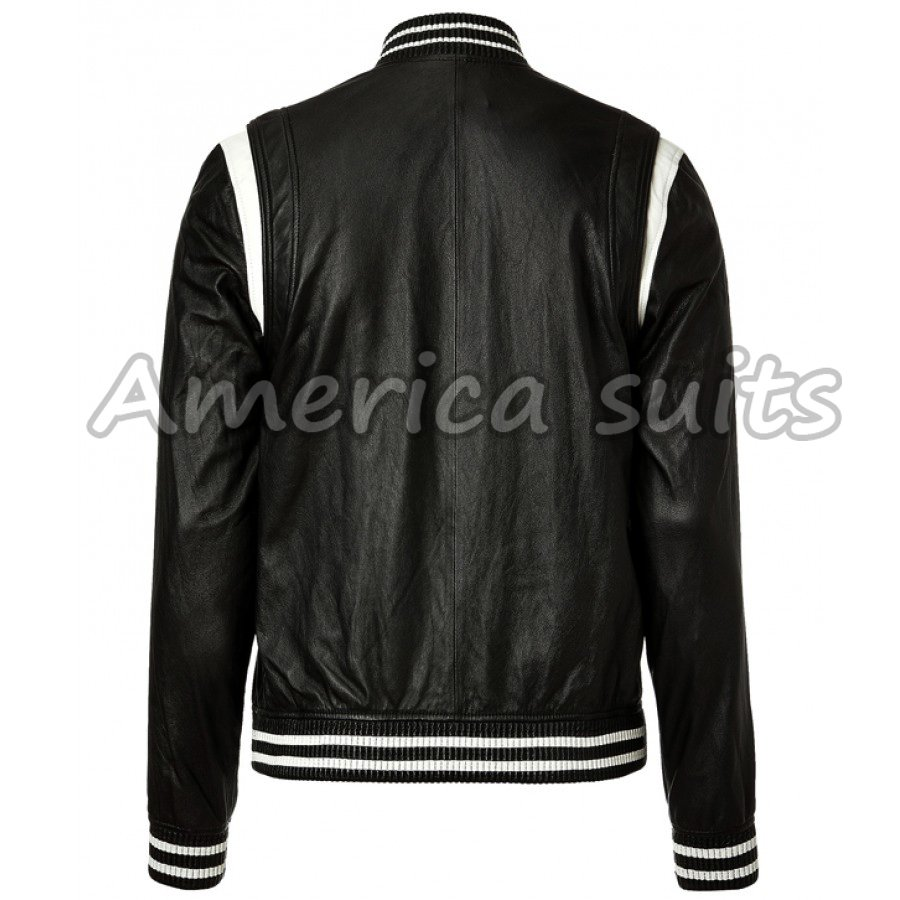 new-black-bomber-jacket-for-men