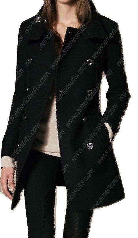women-wool-trench-coat
