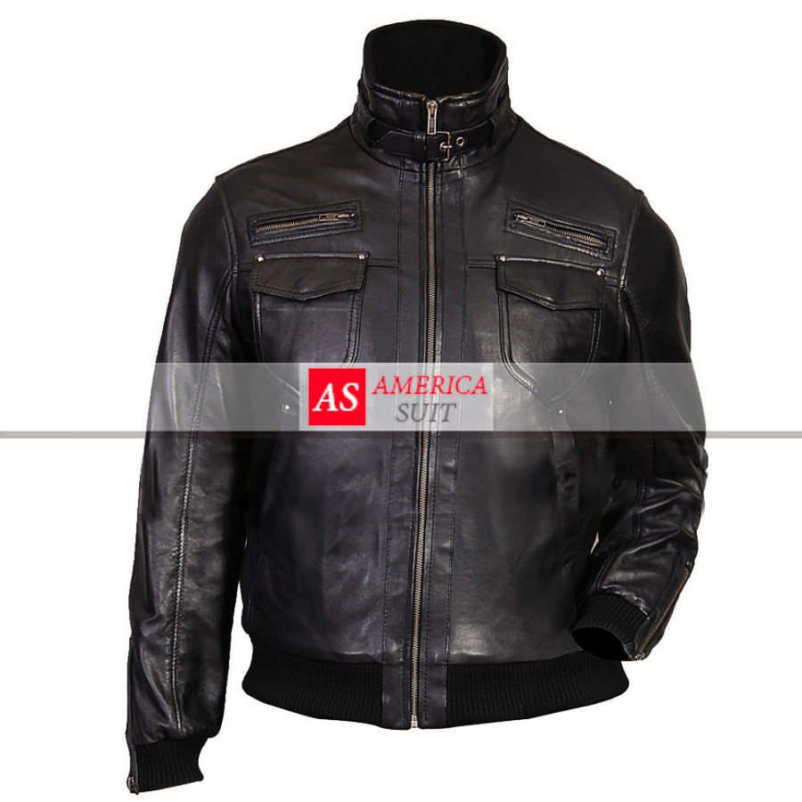 mens-black-leather-bomber-jacket-02.