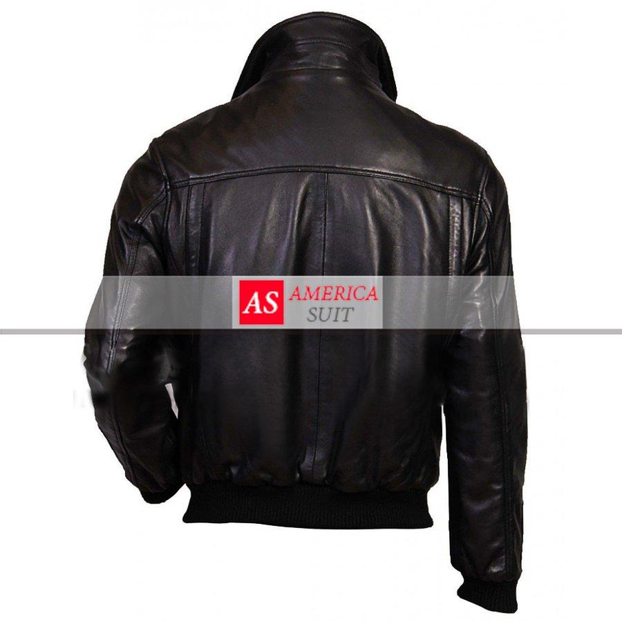 mens-black-leather-bomber-jacket-900x900