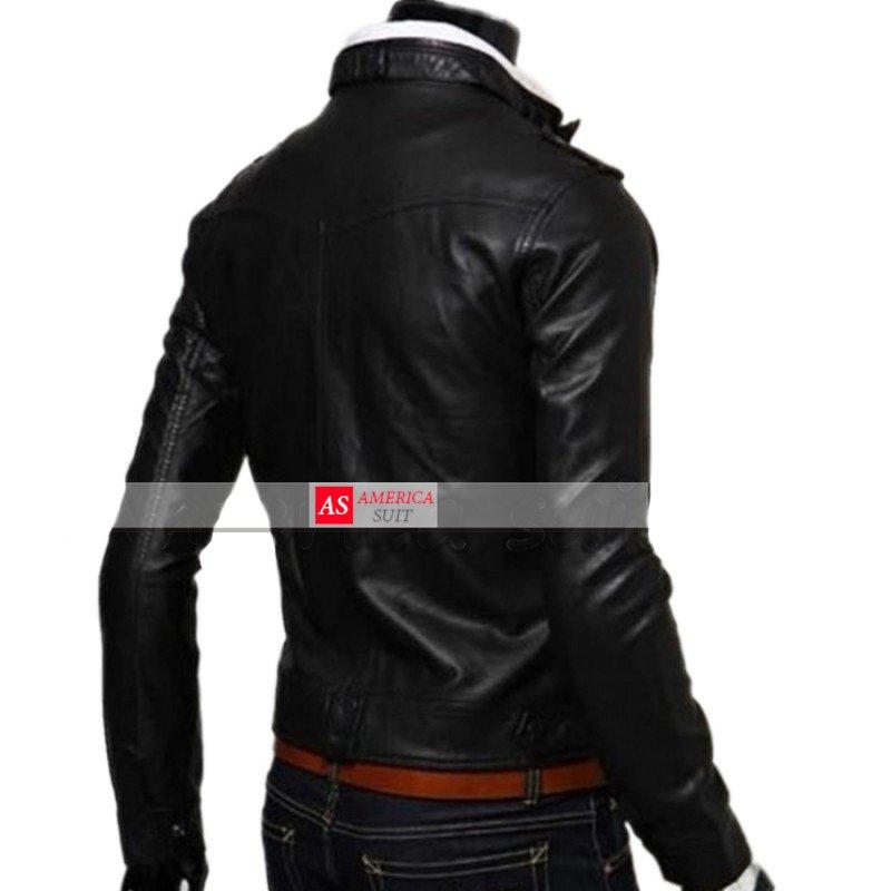 black-genuine-leather-moto-jacket-900x1200
