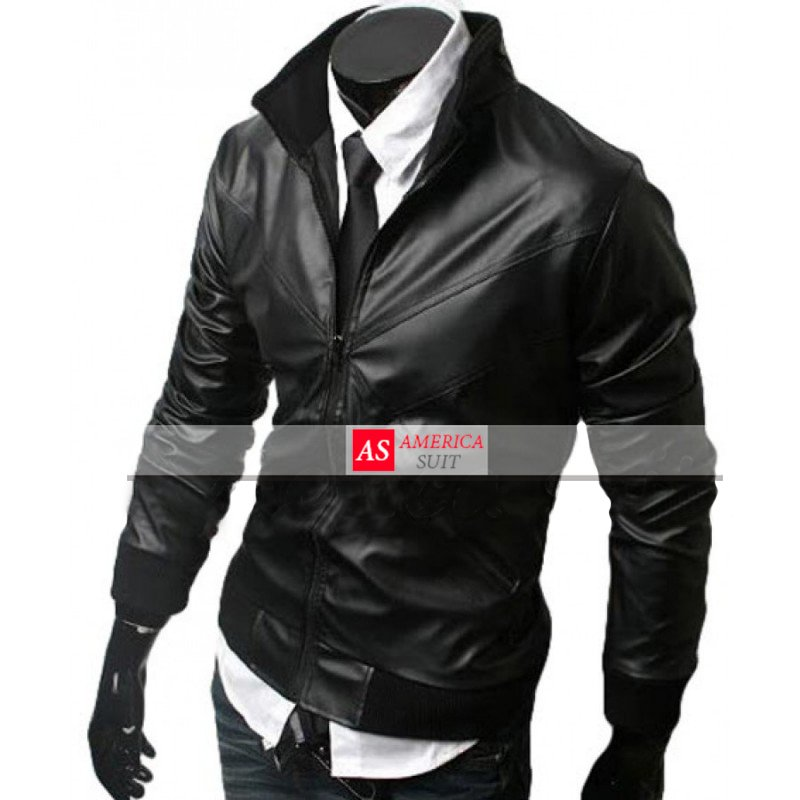 black-genuine-leather-moto-jacket