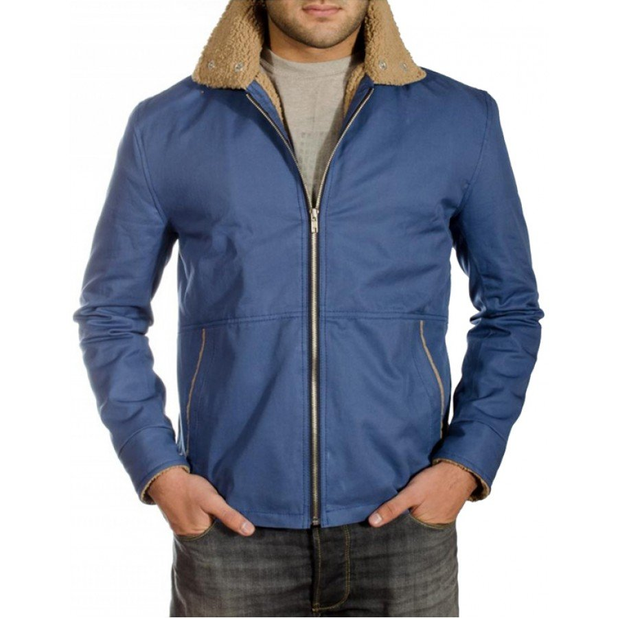 tom-hardy-the-drop-jacket-900x900