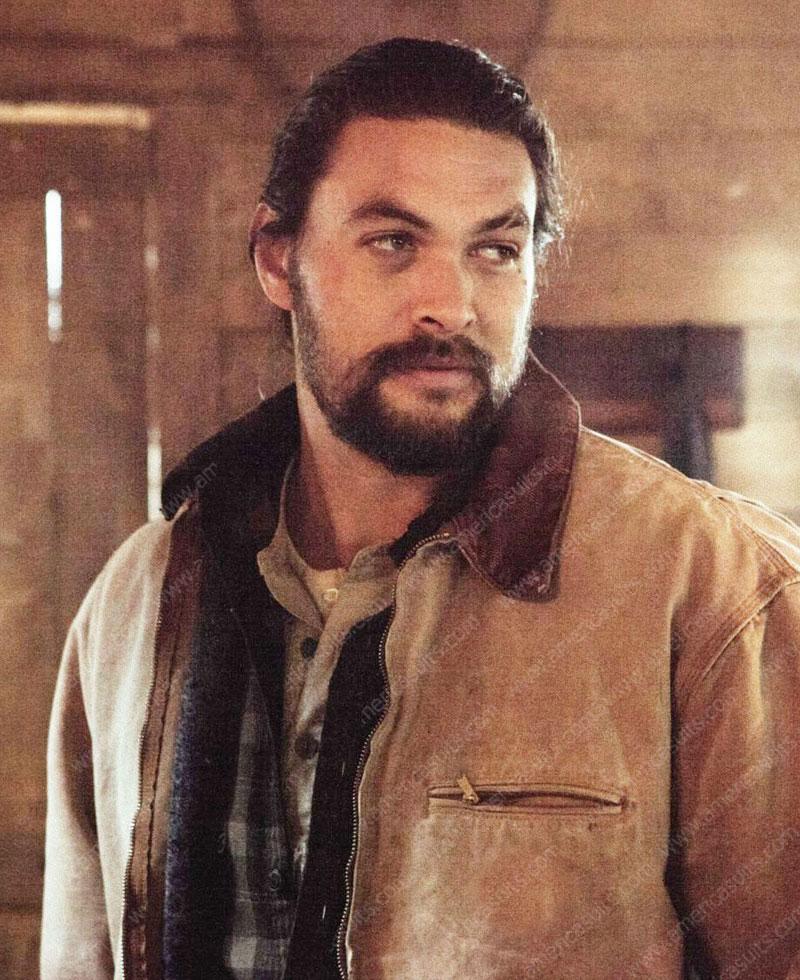 braven-jason-momoa-zipper-jacket-(2)