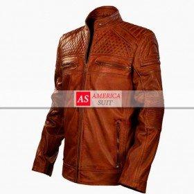 brown-cafe-racer-jacket-280x280 (3)