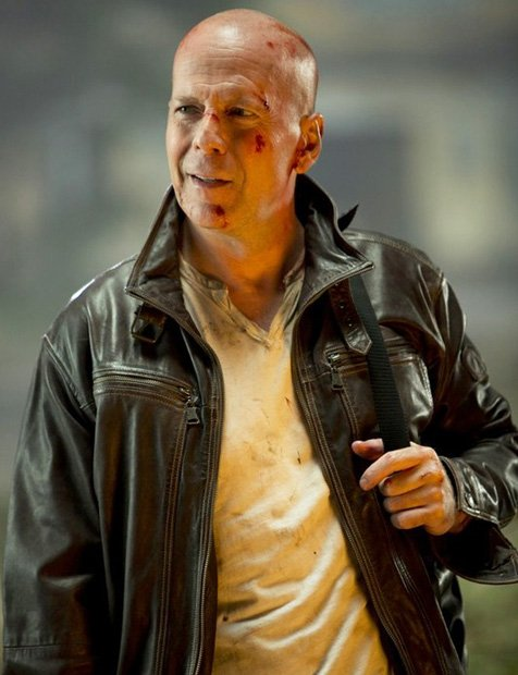bruce-willis-diehard5-black-leather-jacket