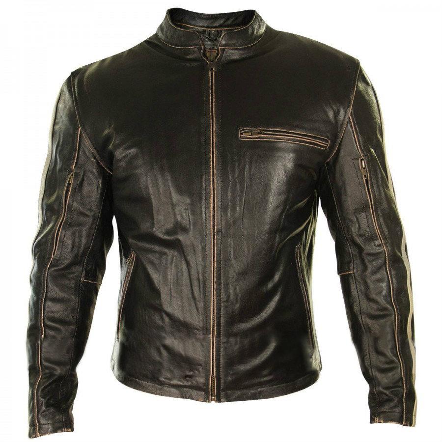 cafe-racer-motorcycle-jacket-900x900 (2)