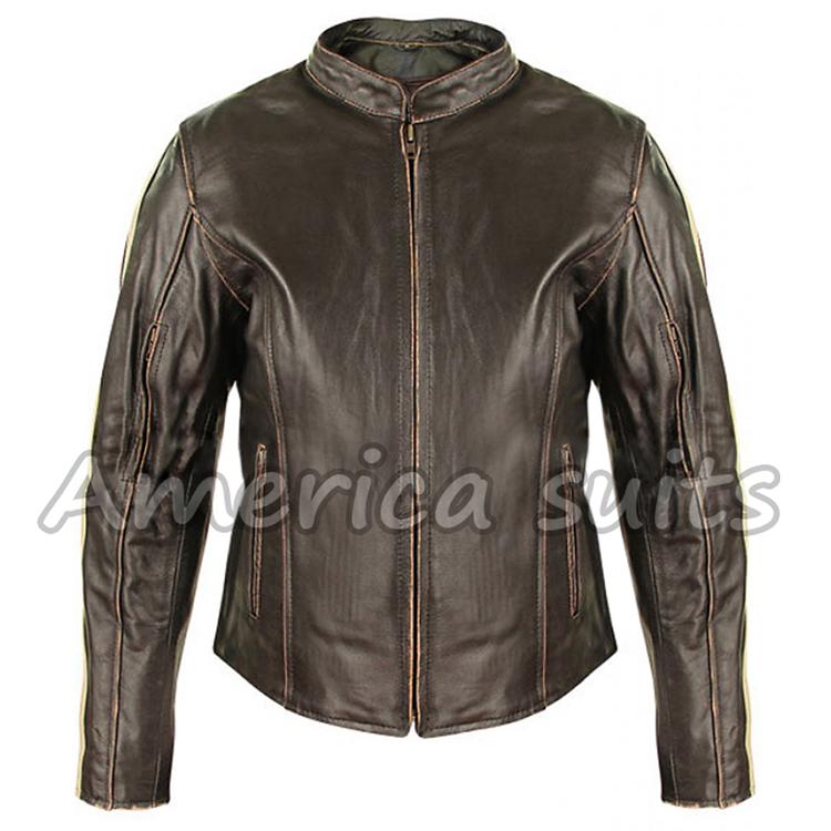 cafe-racer-women-leather-jacket