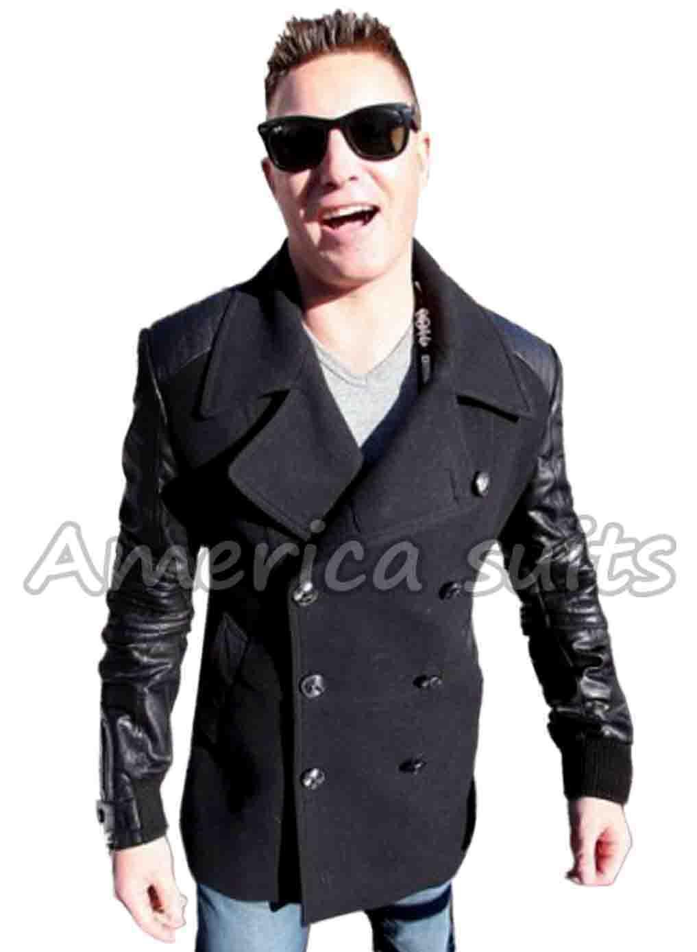 camp-xray-lane-garrison-black-leather-jacket-500x500 (2)