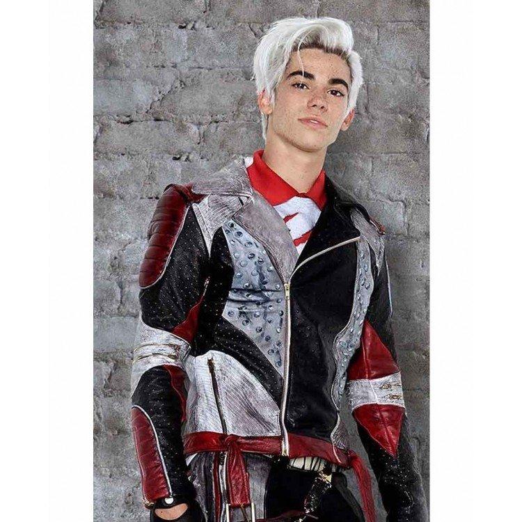 carlos-jacket-750x750
