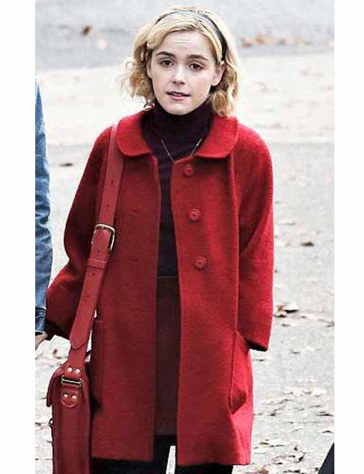 red-sabrina-coat