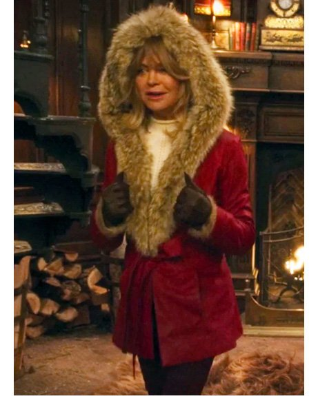 Mrs-Claus-The-Christmas-Chronicles-Red-Jacket