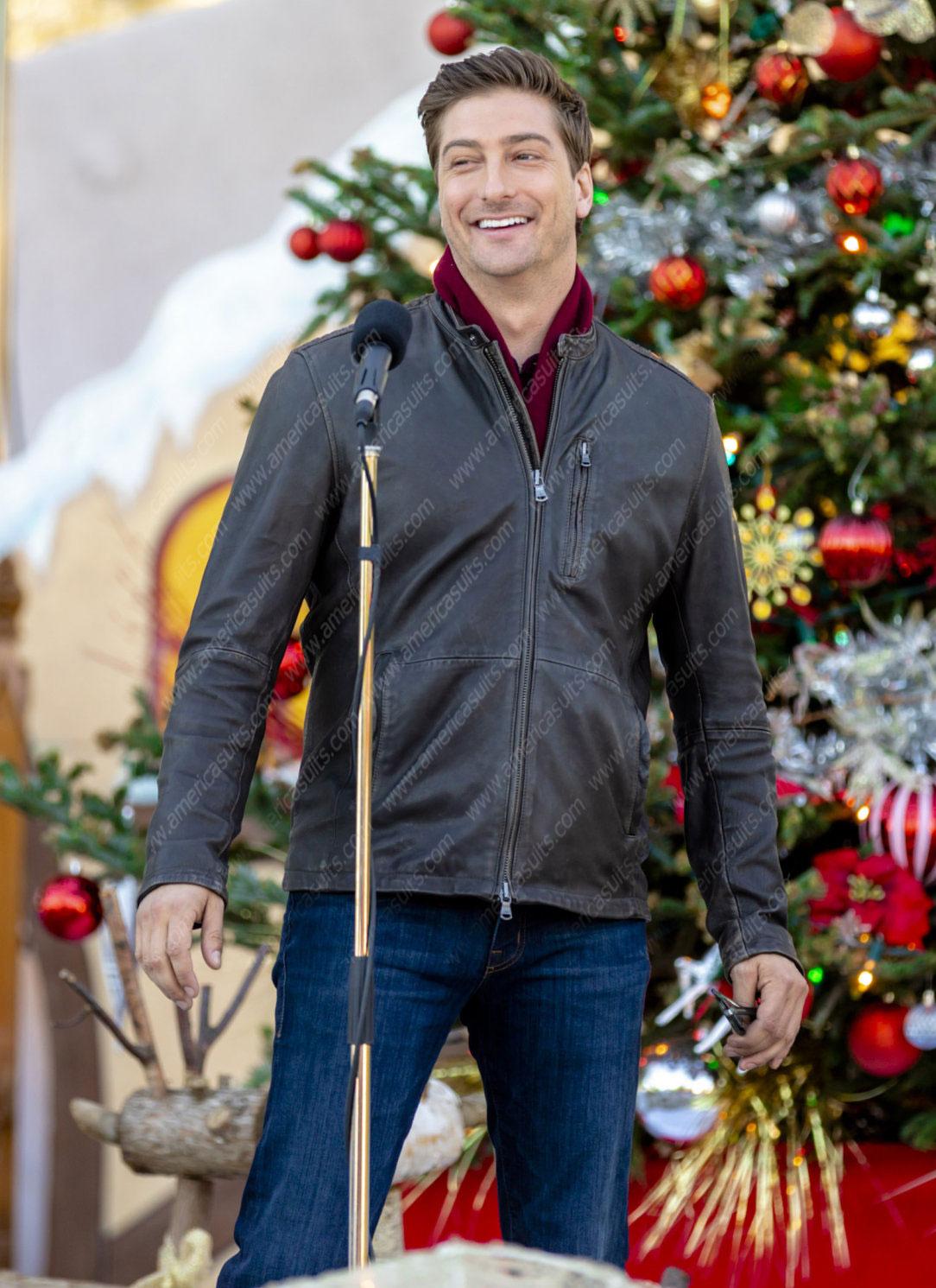 christmas_in_love-daniel-lissing-jacket